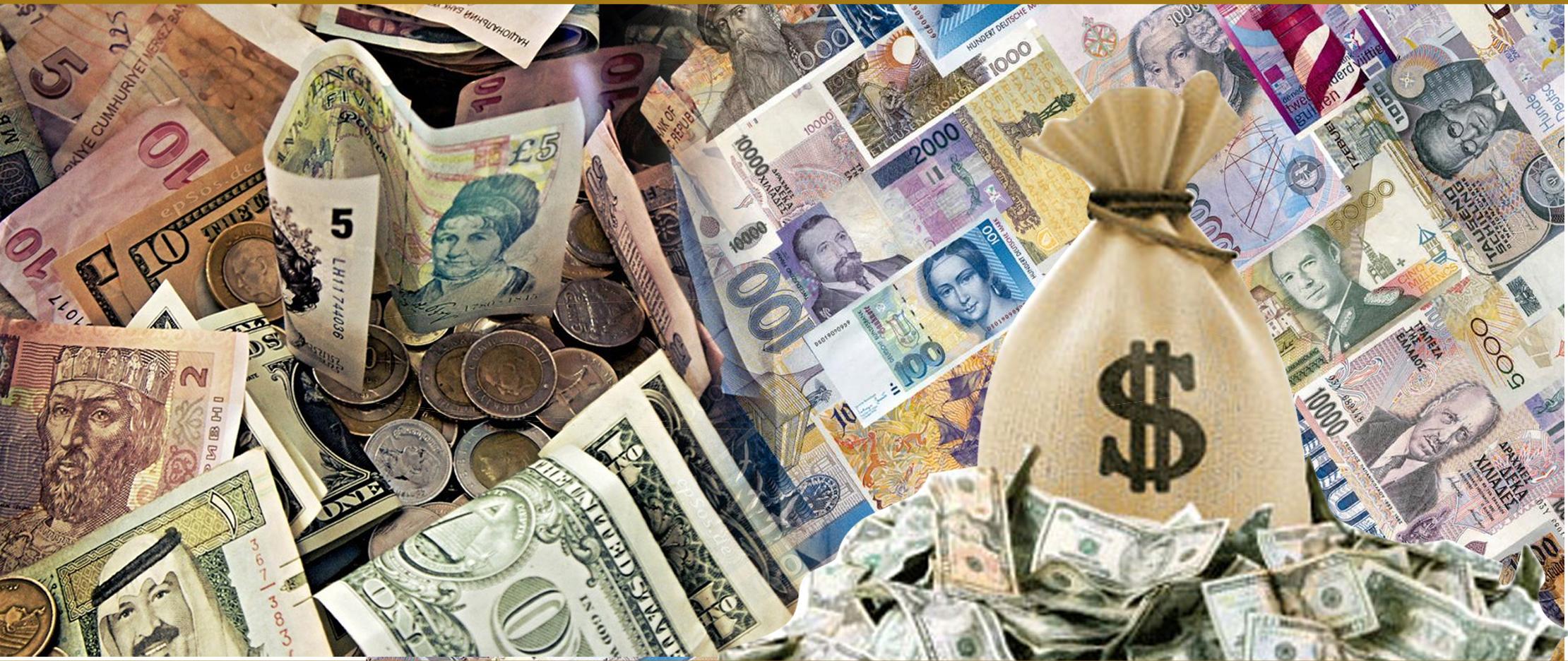 win money changer kk myanmar business group